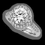 Joyas_de_diamantes