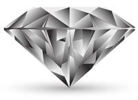 Vender diamantes